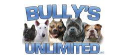 Bullys Unlimited LLC